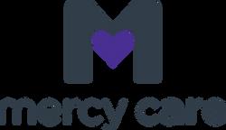 MercyCare_2C_Violet