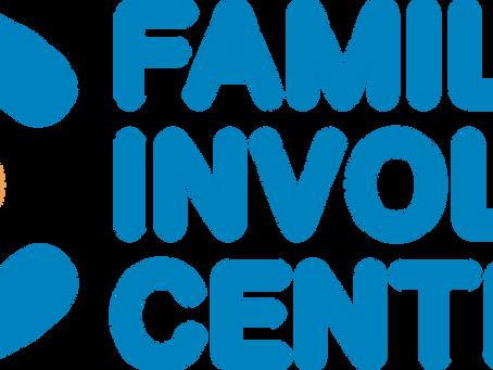 Navigating Child Welfare: The Journey Back to Family (Arizona)