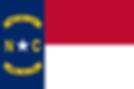 North_Carolina.png