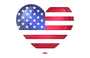 US%20heart_edited.png