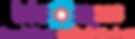 Bloom365-Tagline-3color.png