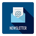 Newsletter-icon-sq-1000.png