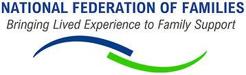 NFOF 2020 Final Logo.JPG