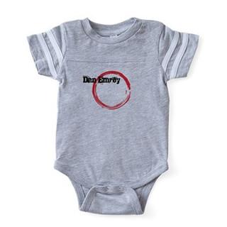 baby_football_bodysuit.jpg