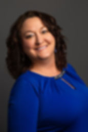 Denis Baker Life Quest Counseling Owner