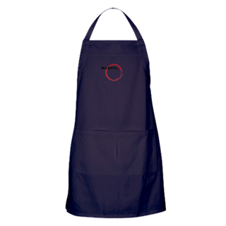 287_350x350_Front_Color-Navy.png
