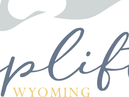 Advocacy Skills for All Ages (Wyoming)