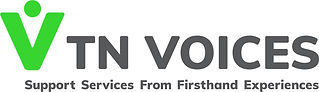 TN Voices Logo Horz Descriptor RGB.jpg