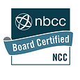 Board Certified logo.png