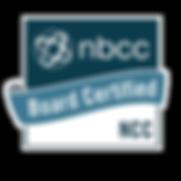 Board Certified logo.png