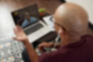 online-business-meeting-8NPPEVH.jpg