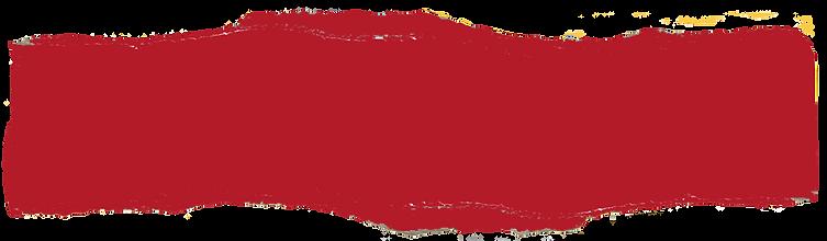 Torn Paper Dan's Red.png