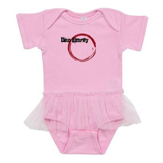 baby_tutu_bodysuit.jpg