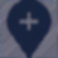 yumminky-medical-09-512_edited.png