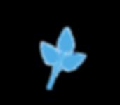 LQ Logo Leaf.png