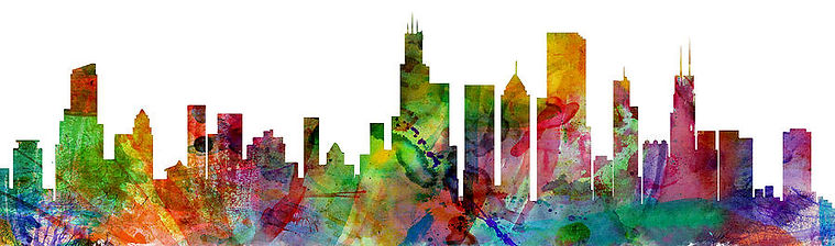 chicagoskyline3.jpg