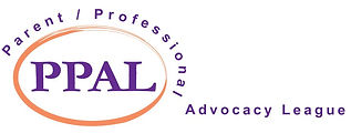 ppal_logo.jpg