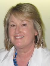Kathy Brill.png