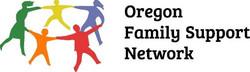 OFSN-Logo-latest