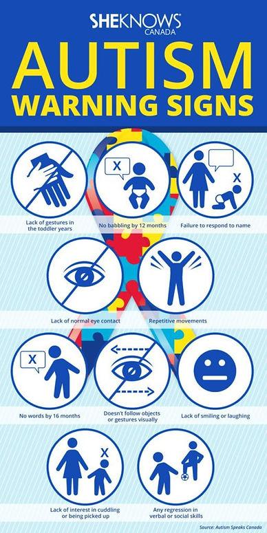 autism_infographic.jpg