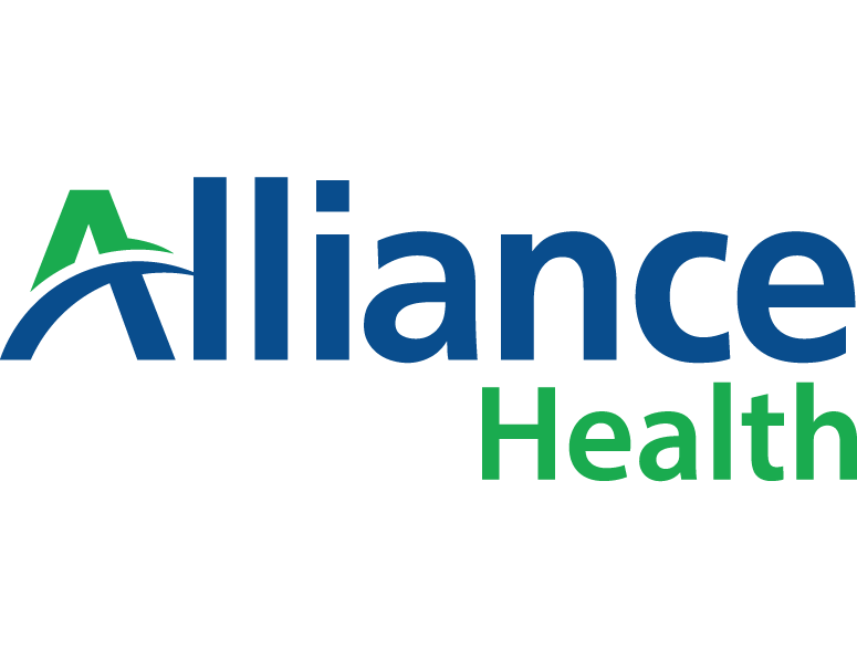 Alliance Health Logo 5.166 wide