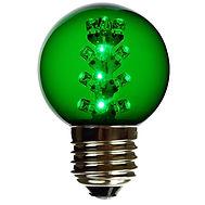 Green-G50-LED-Globe-Light-Bulb-LG.jpg
