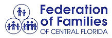 Federation of Families Logo.jpg
