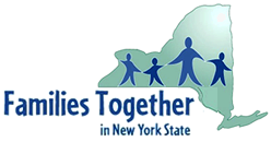 Families Together of NYS - New York Affi