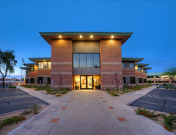 Life Quest Counseling Phoenix Arizona