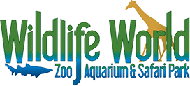 WildlifeWorld-Logo_1x