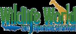 WildlifeWorld-Logo_1x