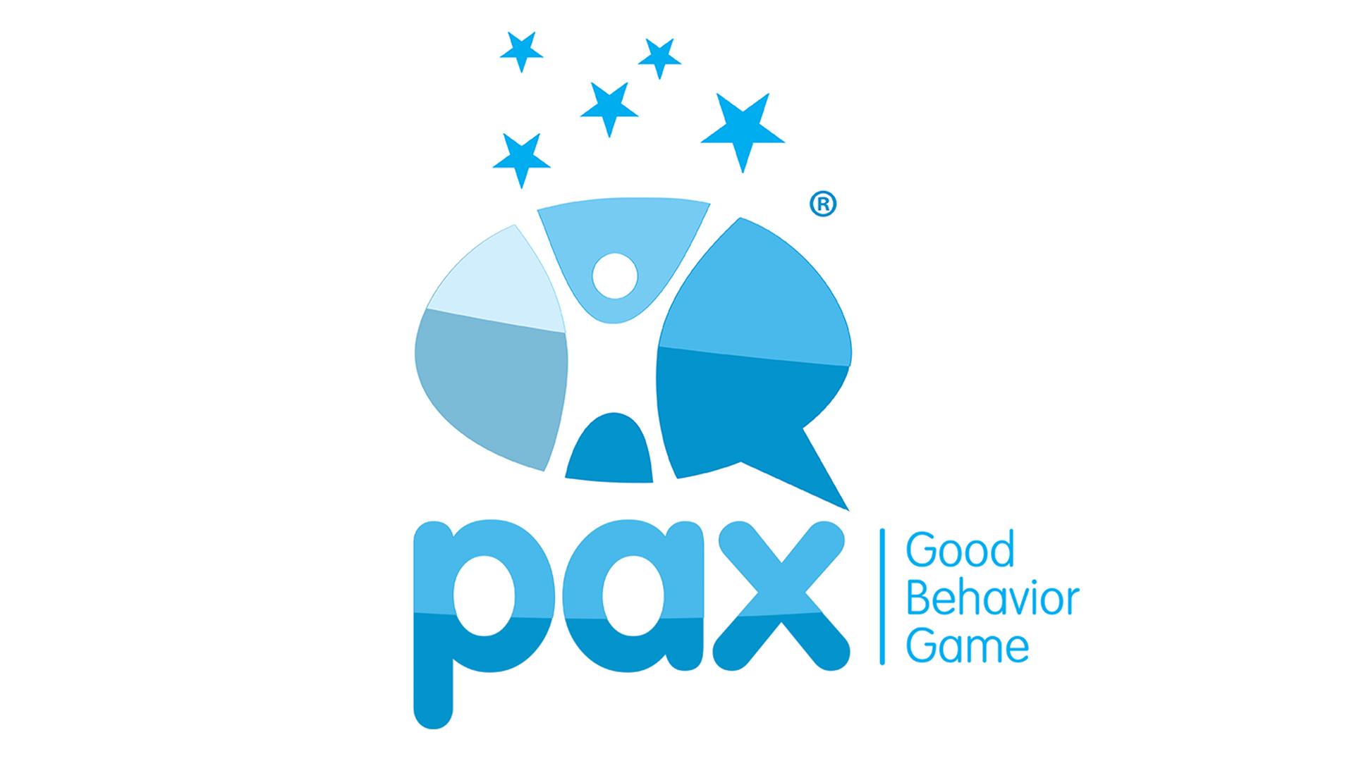 PaxGBG