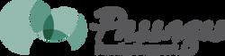 passages-logo