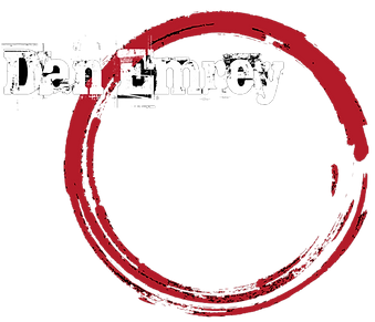 Dan Logo Black Background copy.png