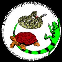 phs_color_logo