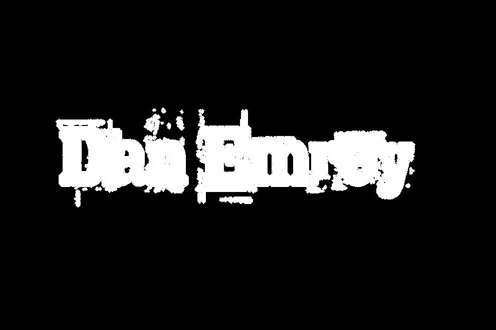 Dan Logo Large.png