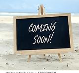 coming-soon-chalkboard-written-message-260nw-580228618.webp