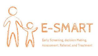 E-SMART+Logo+Final+(2).jpg
