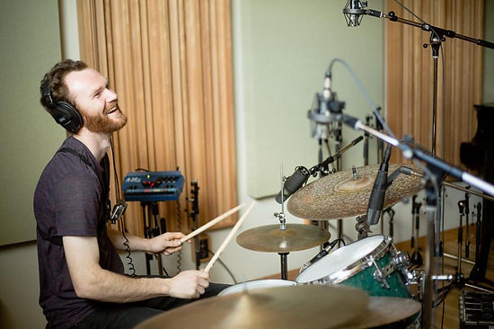 Jesse Drums.jpg