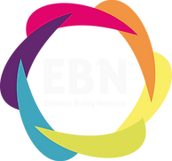 ebn-logo-innenweis.png