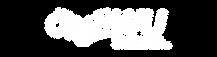 #oehwu-logo-weis-09.png