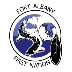 FAFN logo 01 trans_4x.png