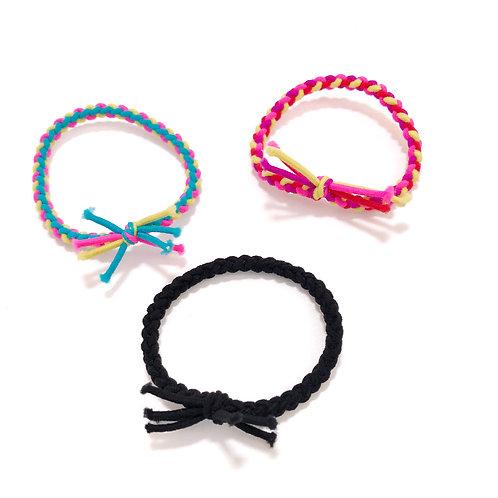 Knit Elastic