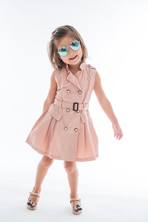 Cool Shady Fashion Kids Sunglasses Polarised&UV protection
