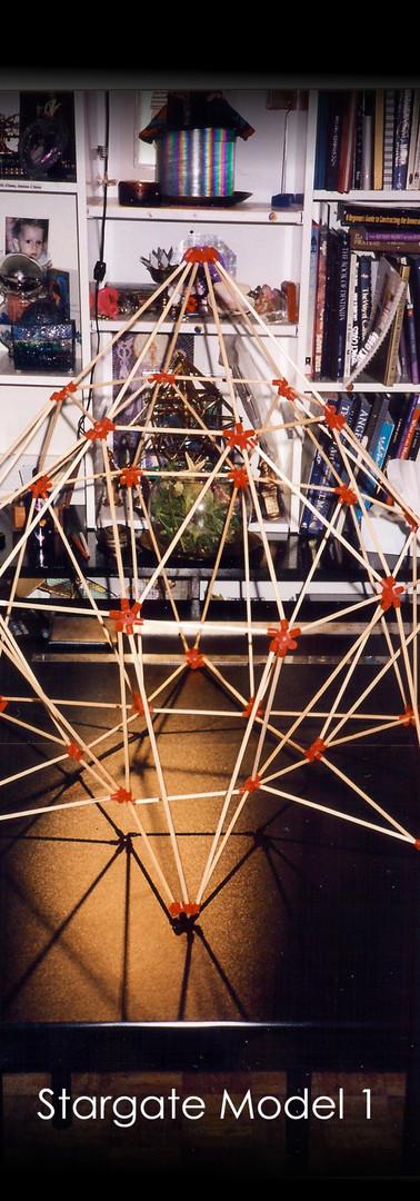 Stargate Model 1.jpg