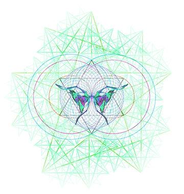 stargate+graphics+butterfly.jpg