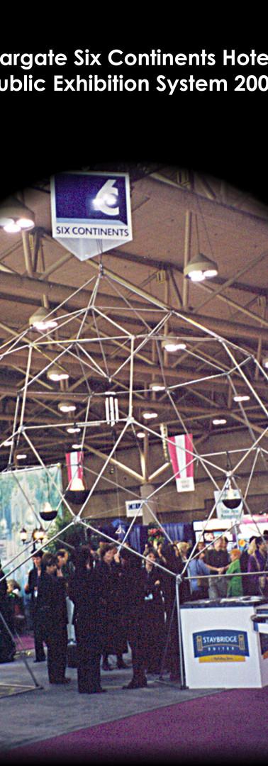 Stargate commercail installations 2001.j