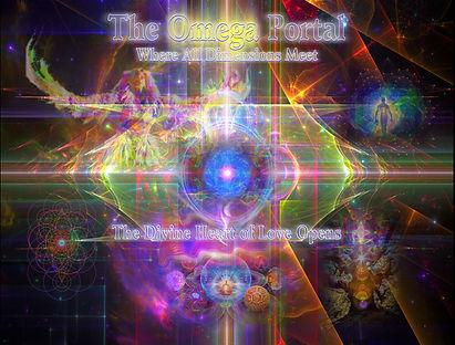 Omega Portal 6.jpg