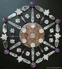 crystal mandela.jpg