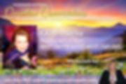 QC KAryna SHha 4.25.jpg